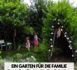 Landhaus Garten Blog Genial Mit Sen Tipps Können Kinder Und Große Den Garten Als
