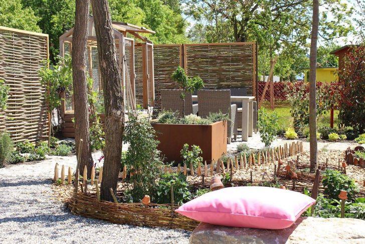 Landhaus Garten Blog Luxus Landesgartenschau Lahr 2018 Hauszeit