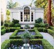 Landhaus Garten Blog Schön 52 Beautifully Landscaped Home Gardens
