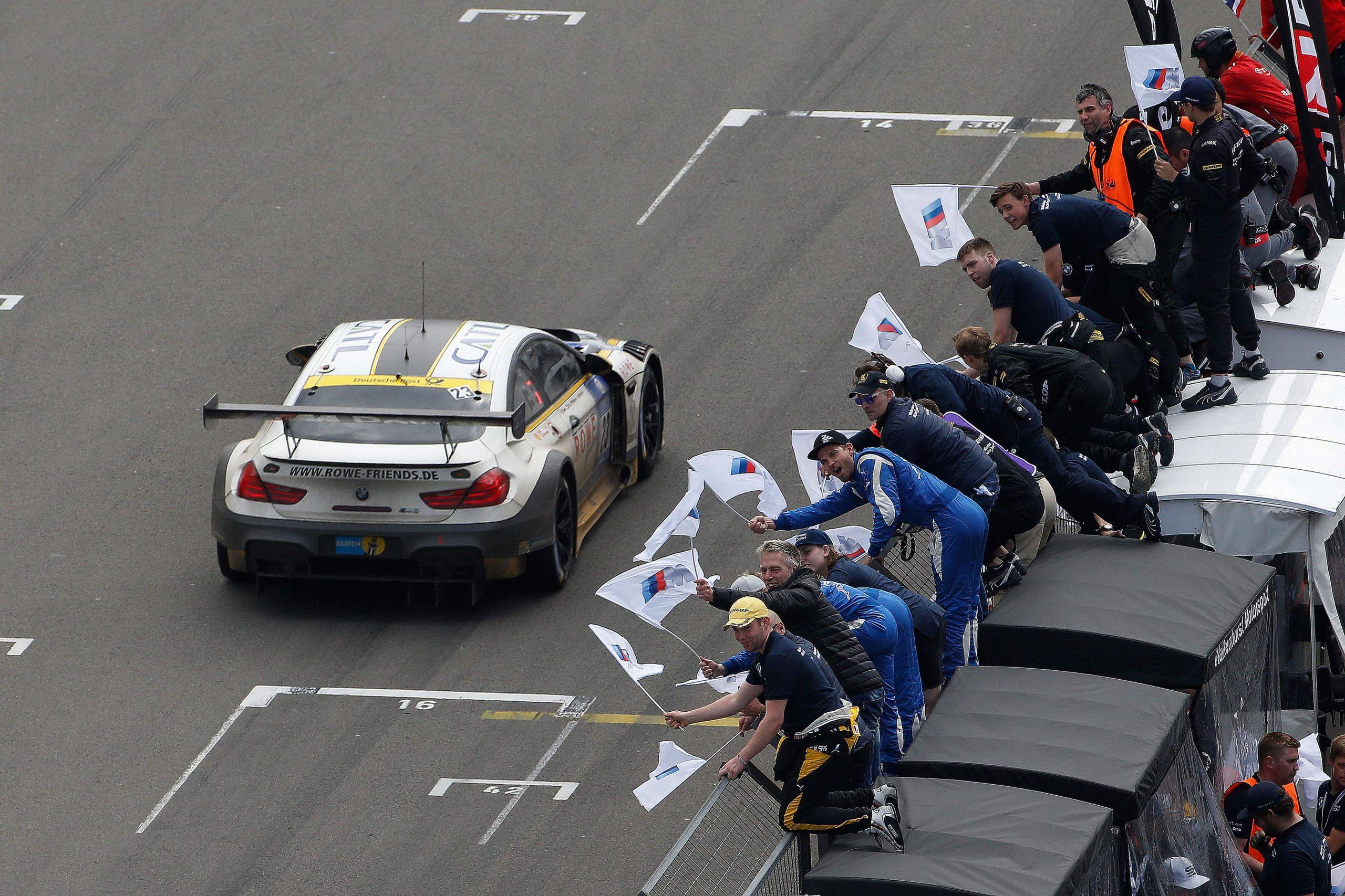 P highRes nuerburgring de 26th