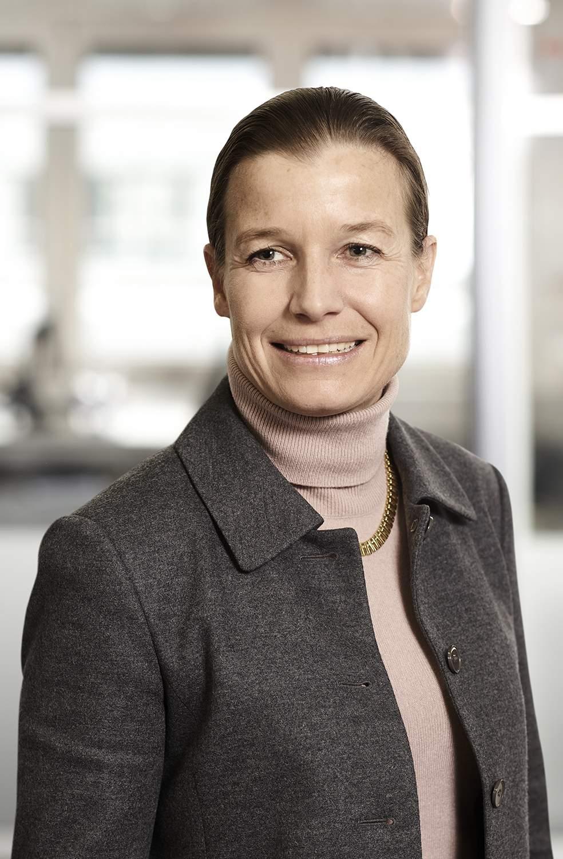 Claudine Schelp