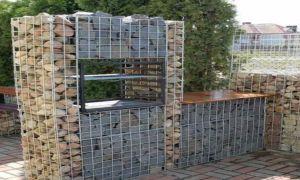 25 Genial Lärmschutzwand Garten Kosten Elegant