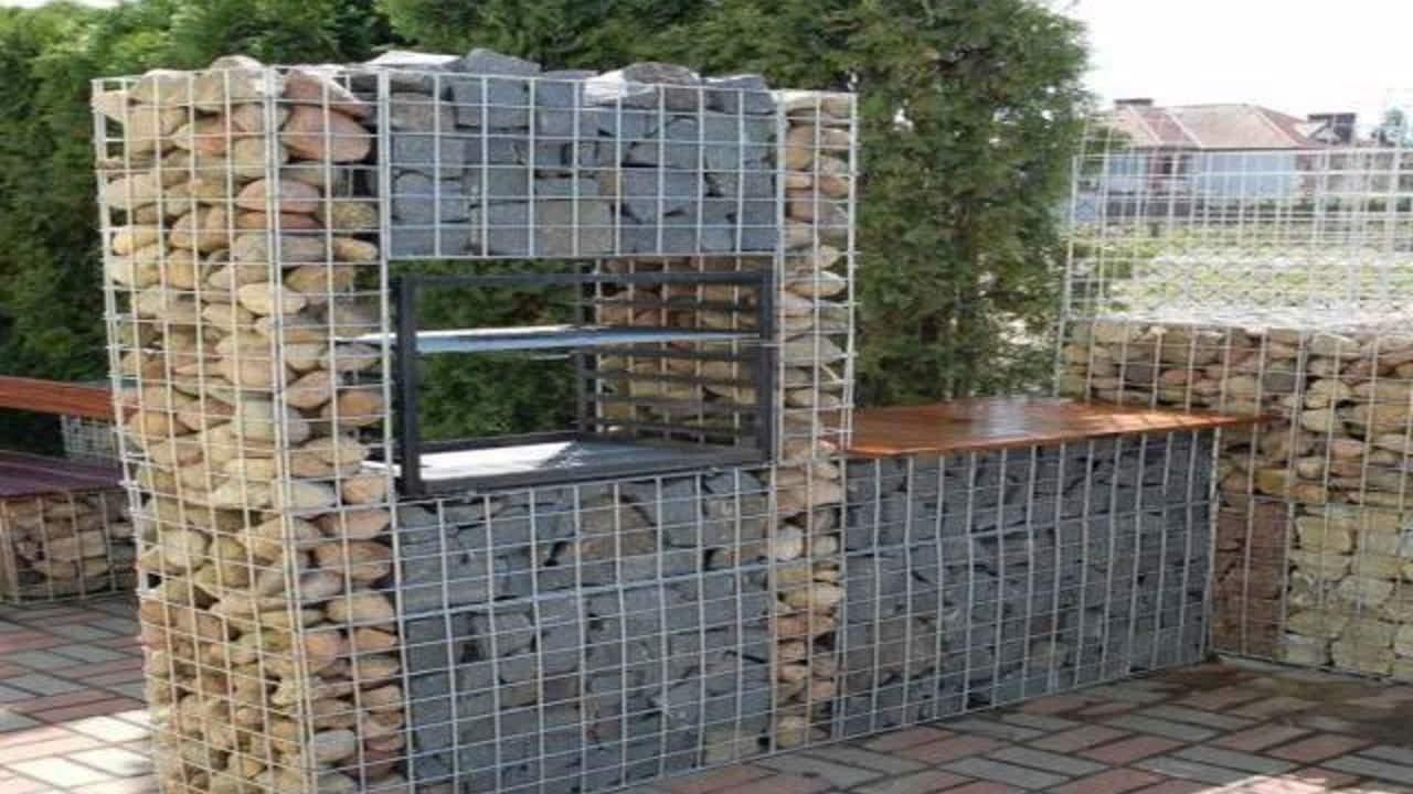 Lärmschutzwand Garten Kosten Einzigartig Lärmschutzwand Garten Kosten