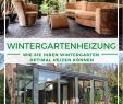 Laterne Garten Groß Frisch Die 76 Besten Bilder Von Lichtdurchfluteter Rückzugsort Der