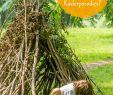 Laterne Garten Groß Inspirierend Die 90 Besten Bilder Von sommer Im Garten