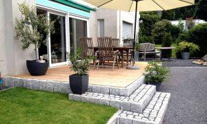 35 Luxus Laternen Für Den Garten Genial
