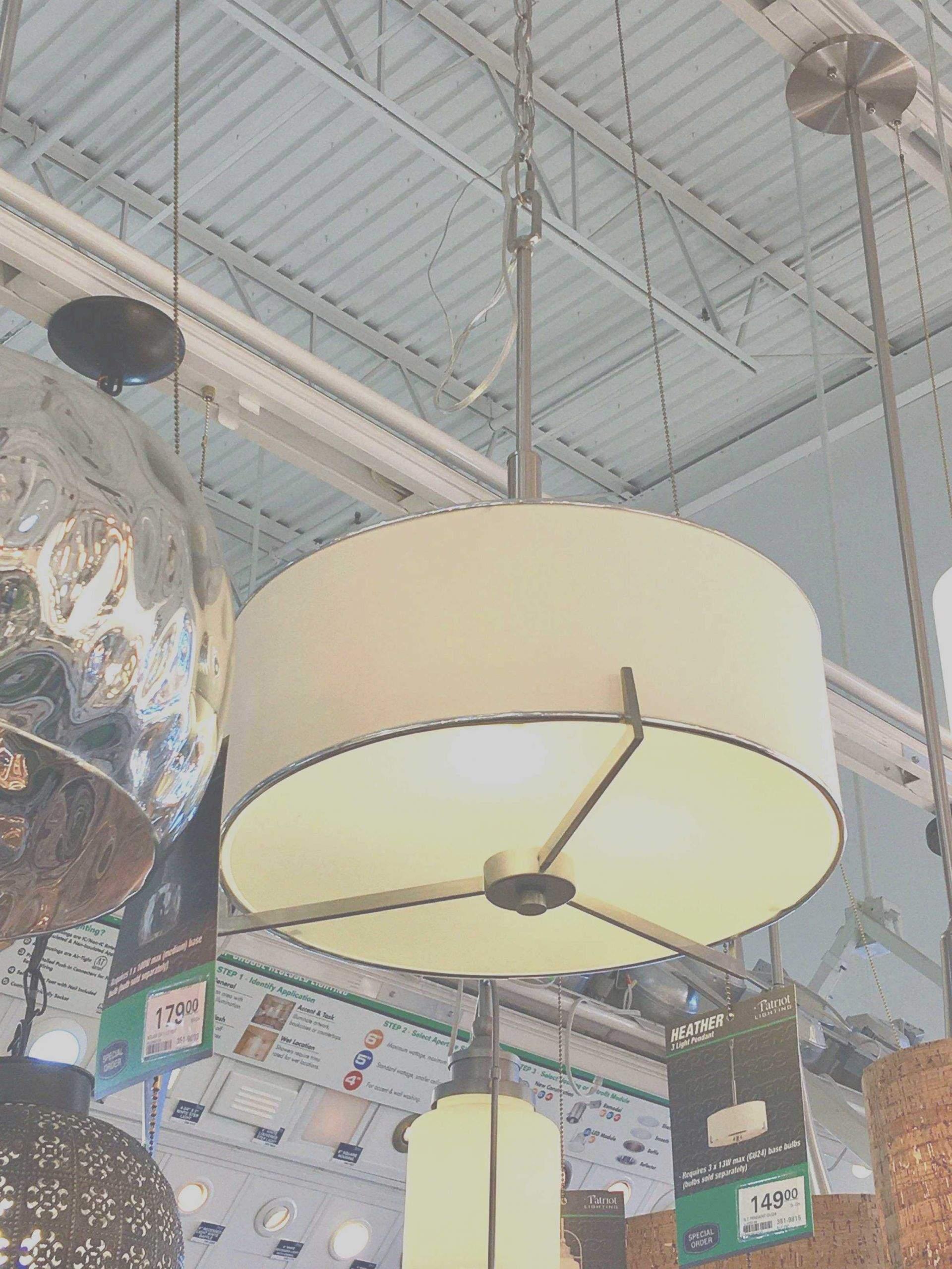 beleuchtung garten led reizend led lampen wohnzimmer genial deckenlampe schlafzimmer 0d of beleuchtung garten led scaled