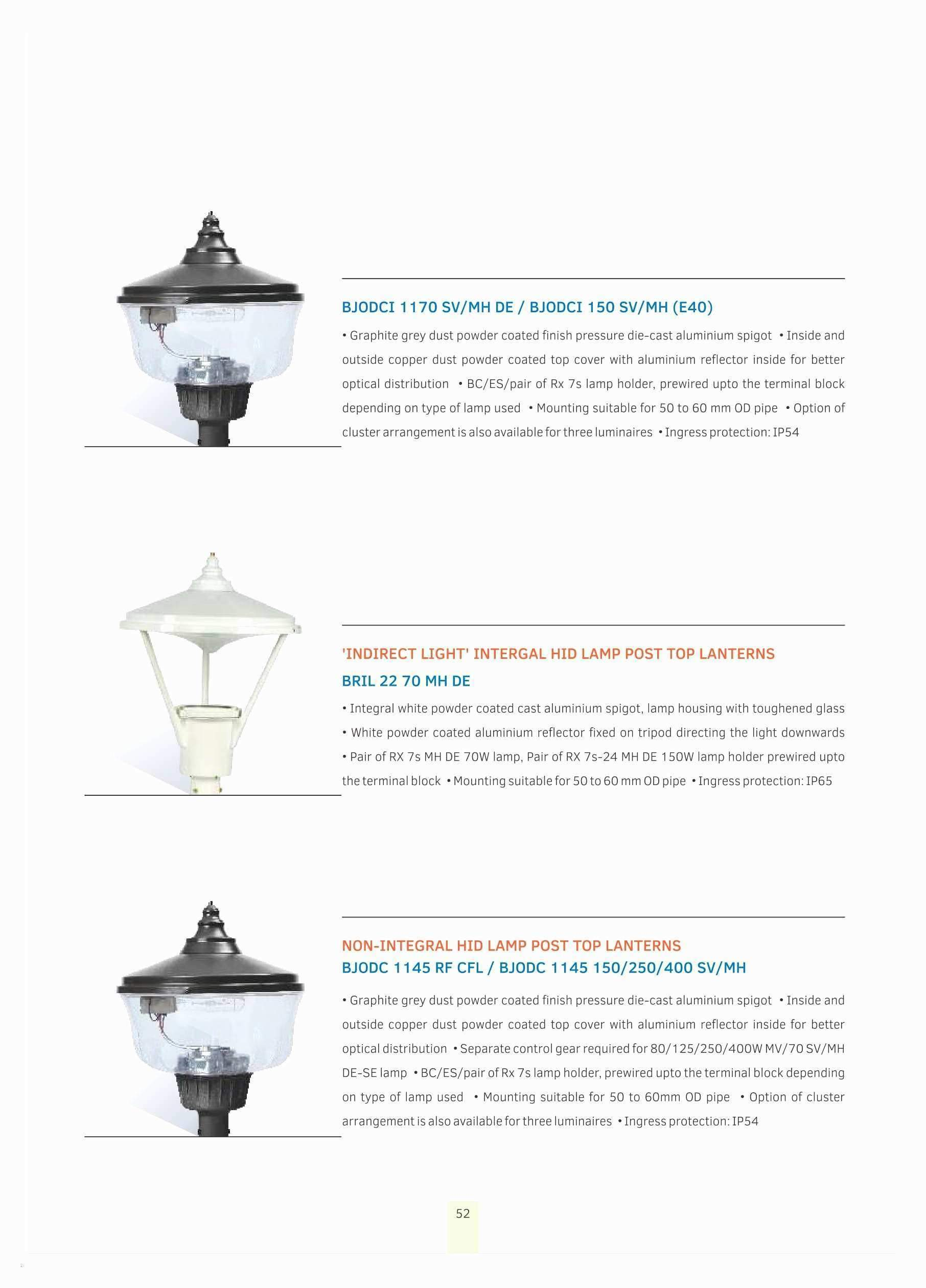 led lampe esstisch reizend copyright of led lampe esstisch