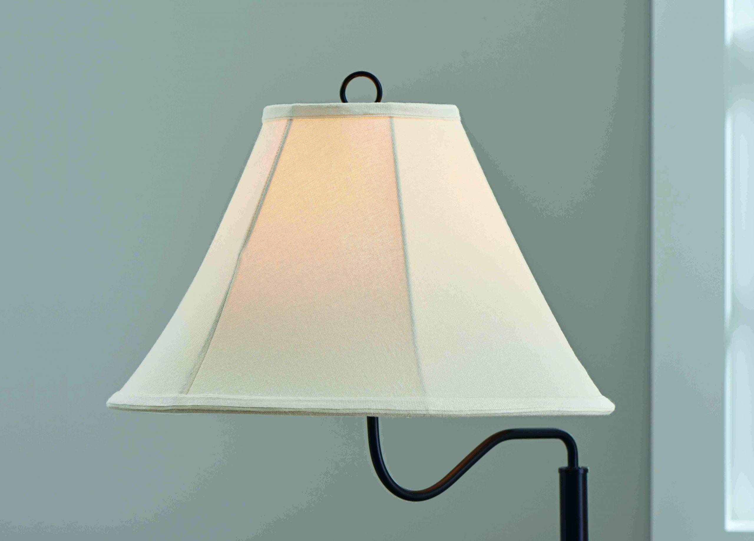 led lampe esstisch reizend led beleuchtung garten neu elegant esstisch eiche metall of led lampe esstisch