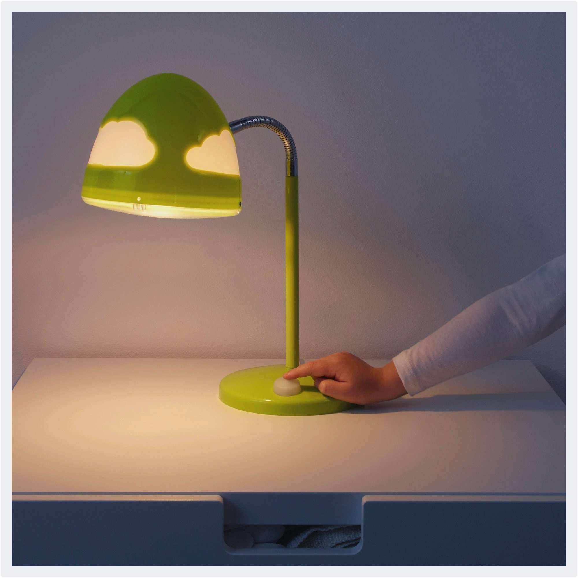 led lampe esstisch frisch led beleuchtung garten neu elegant esstisch eiche metall of led lampe esstisch