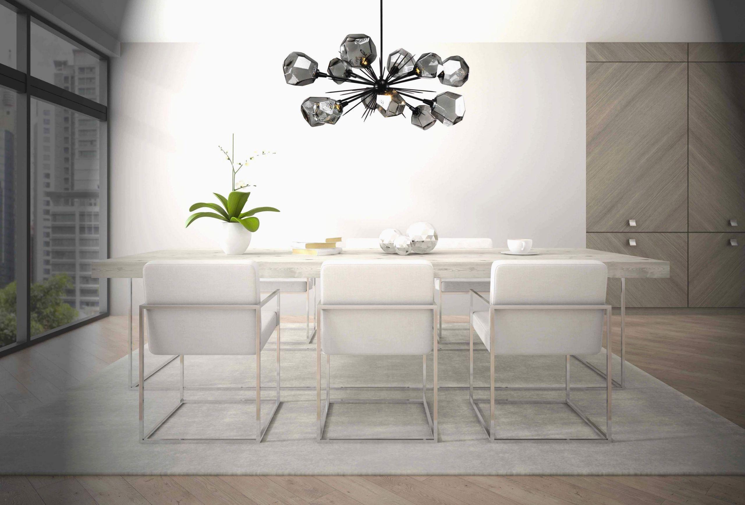 led lampen fur wohnzimmer genial inspirierend moderne lampen fur wohnzimmer of led lampen fur wohnzimmer