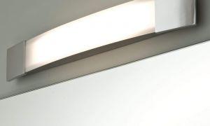 39 Einzigartig Led Lampen Für Garten Einzigartig