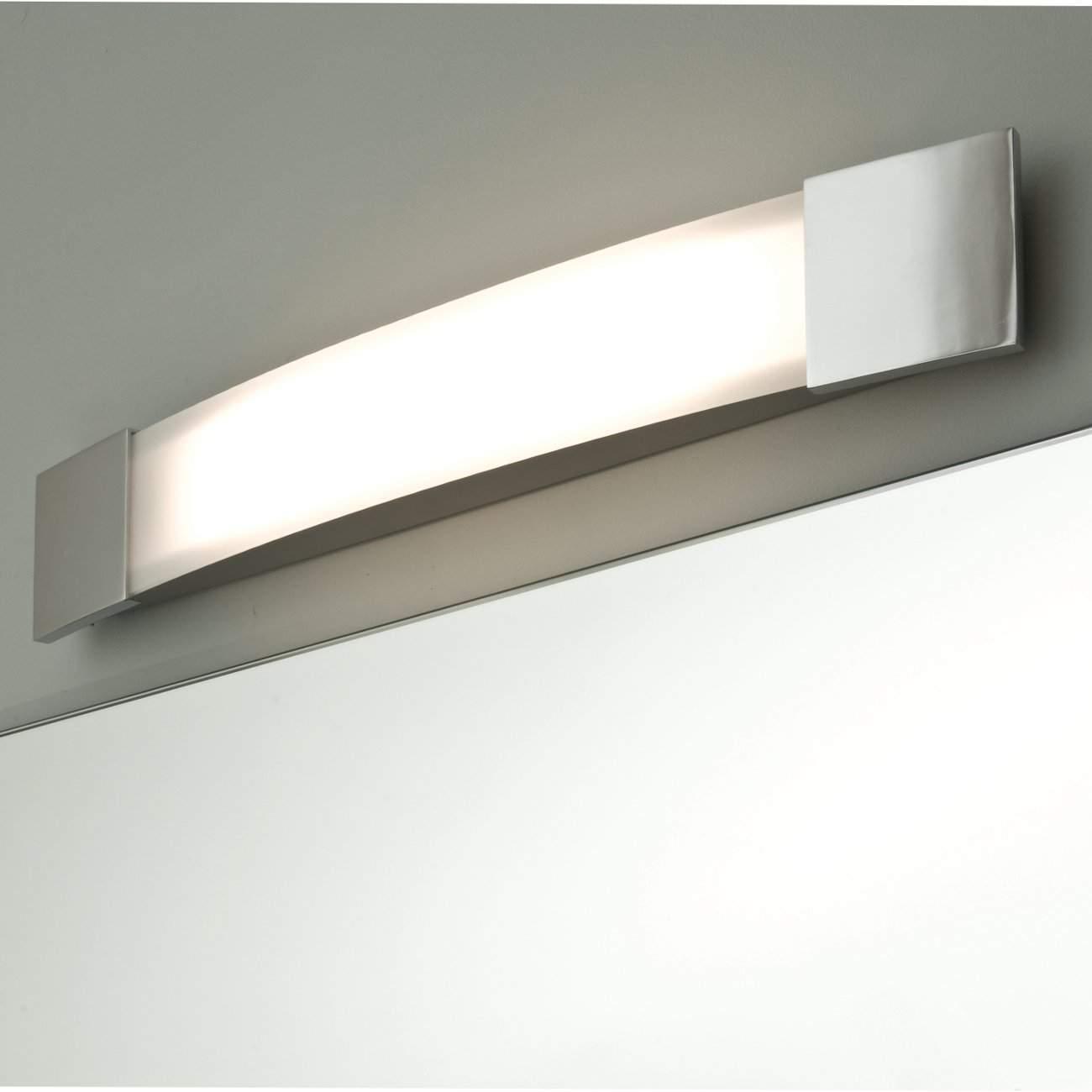 Led Lampen Für Garten Neu Badezimmerspiegel Led Lampe