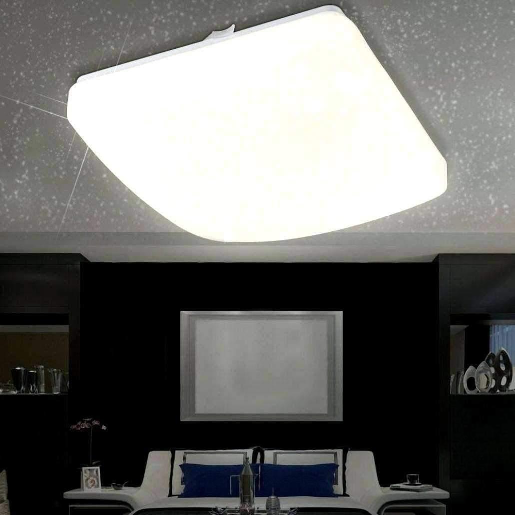 led lampen fur wohnzimmer einzigartig 37 beste von wohnzimmer lampe vintage design of led lampen fur wohnzimmer