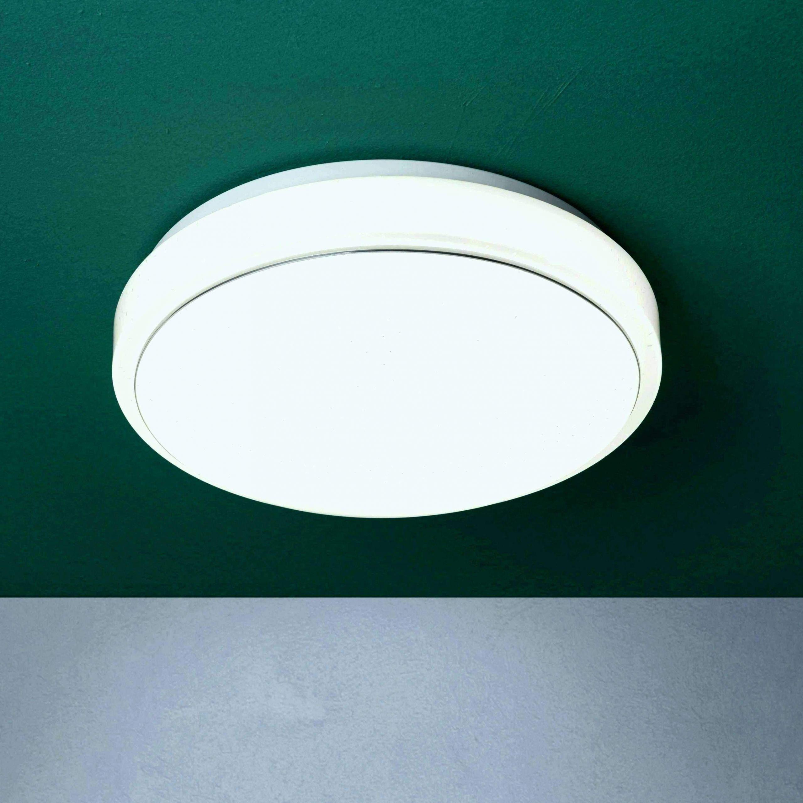 led lampen fur wohnzimmer luxus 40 beste von deckenleuchten fur wohnzimmer konzept of led lampen fur wohnzimmer