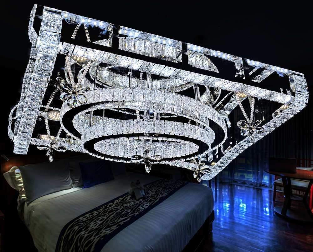 led leuchten wohnzimmer inspirierend wohnzimmer deckenlampe das beste von deckenleuchten 0d of led leuchten wohnzimmer