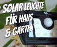 Led Lampions Garten Neu solarleuchte Test Vergleich Im Februar 2020 ➤ top 7