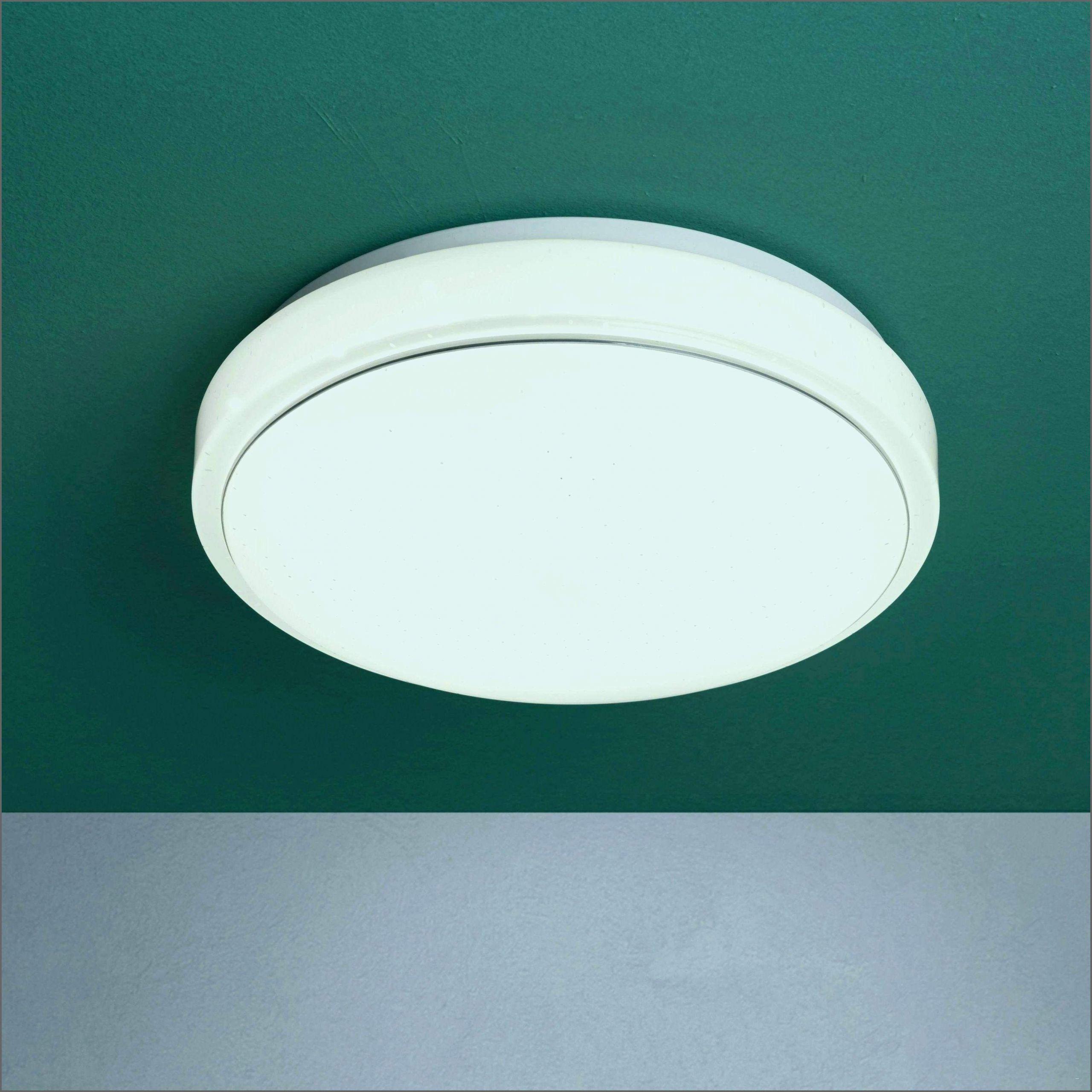 leuchten wohnzimmer einzigartig 34 grosartig und makellos led lampen wohnzimmer of leuchten wohnzimmer
