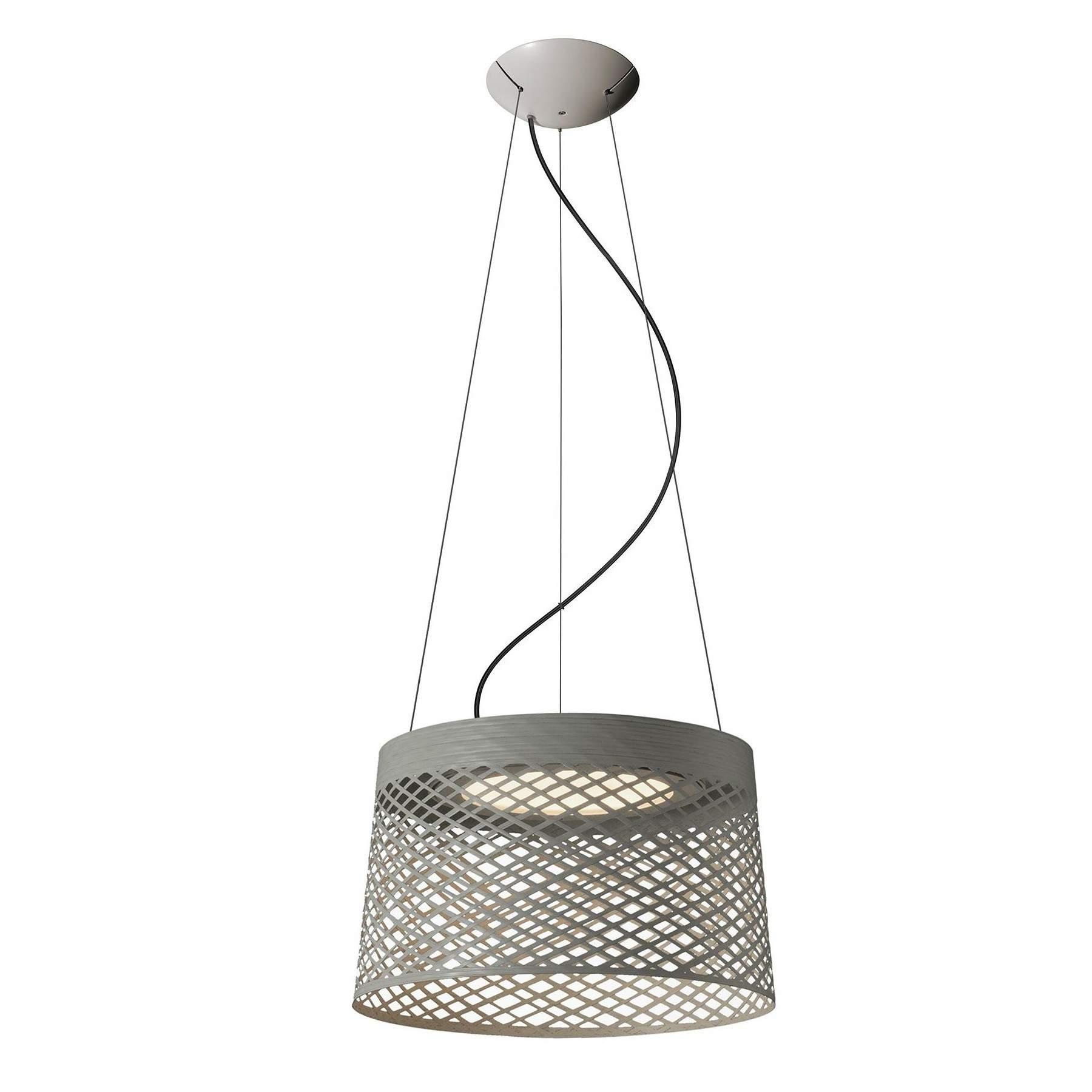 Foscarini Twiggy Grid LED Outdoor Pendelleuchte 1800x1800 ID ec7b181a0e4831a516c5c5699a