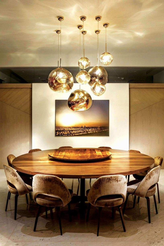 lampen wohnzimmer led led lampen wohnzimmer genial deckenlampe schlafzimmer 0d of lampen wohnzimmer led 816x1224