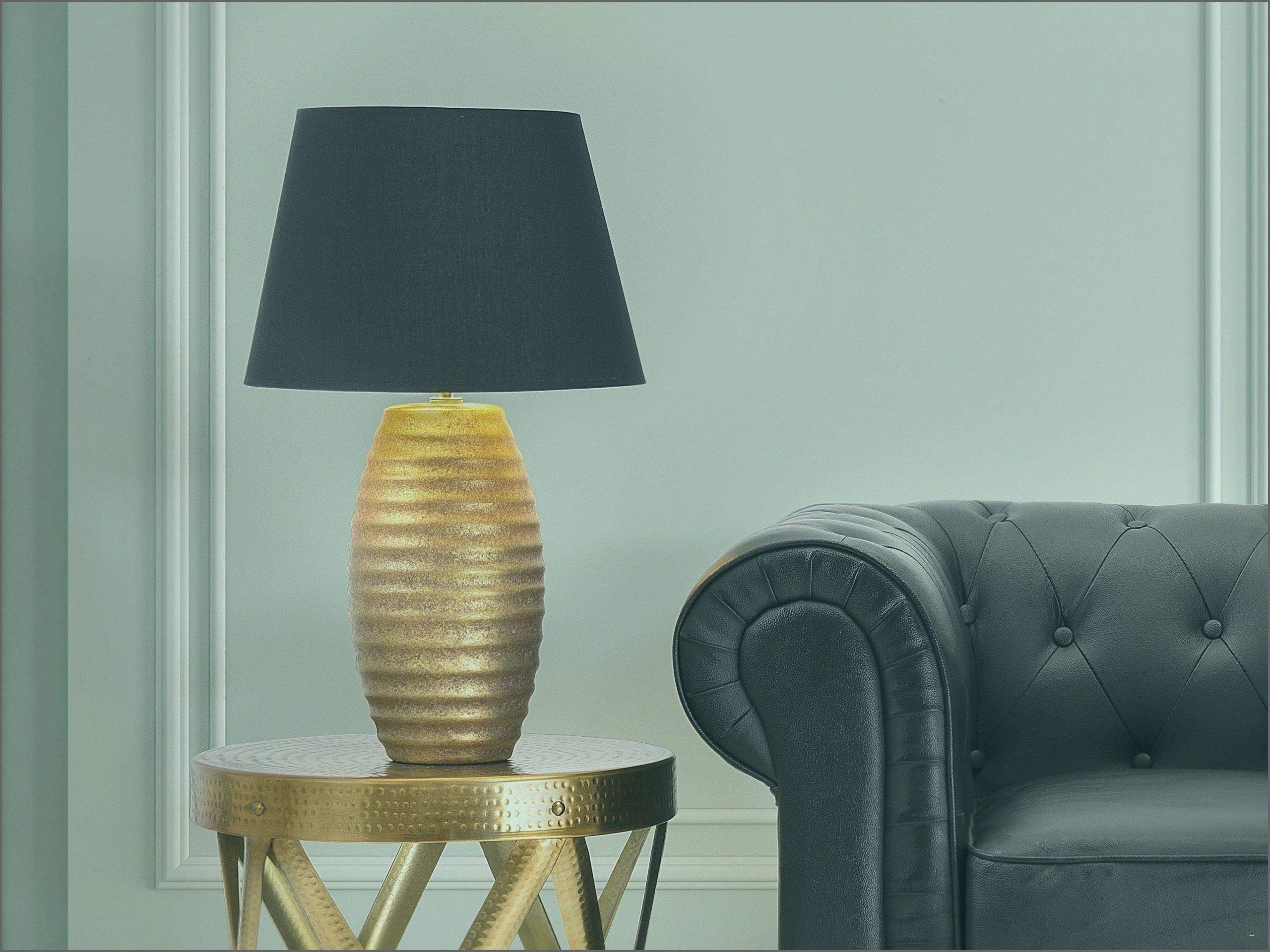 led leuchten wohnzimmer frisch 34 grosartig und makellos led lampen wohnzimmer of led leuchten wohnzimmer