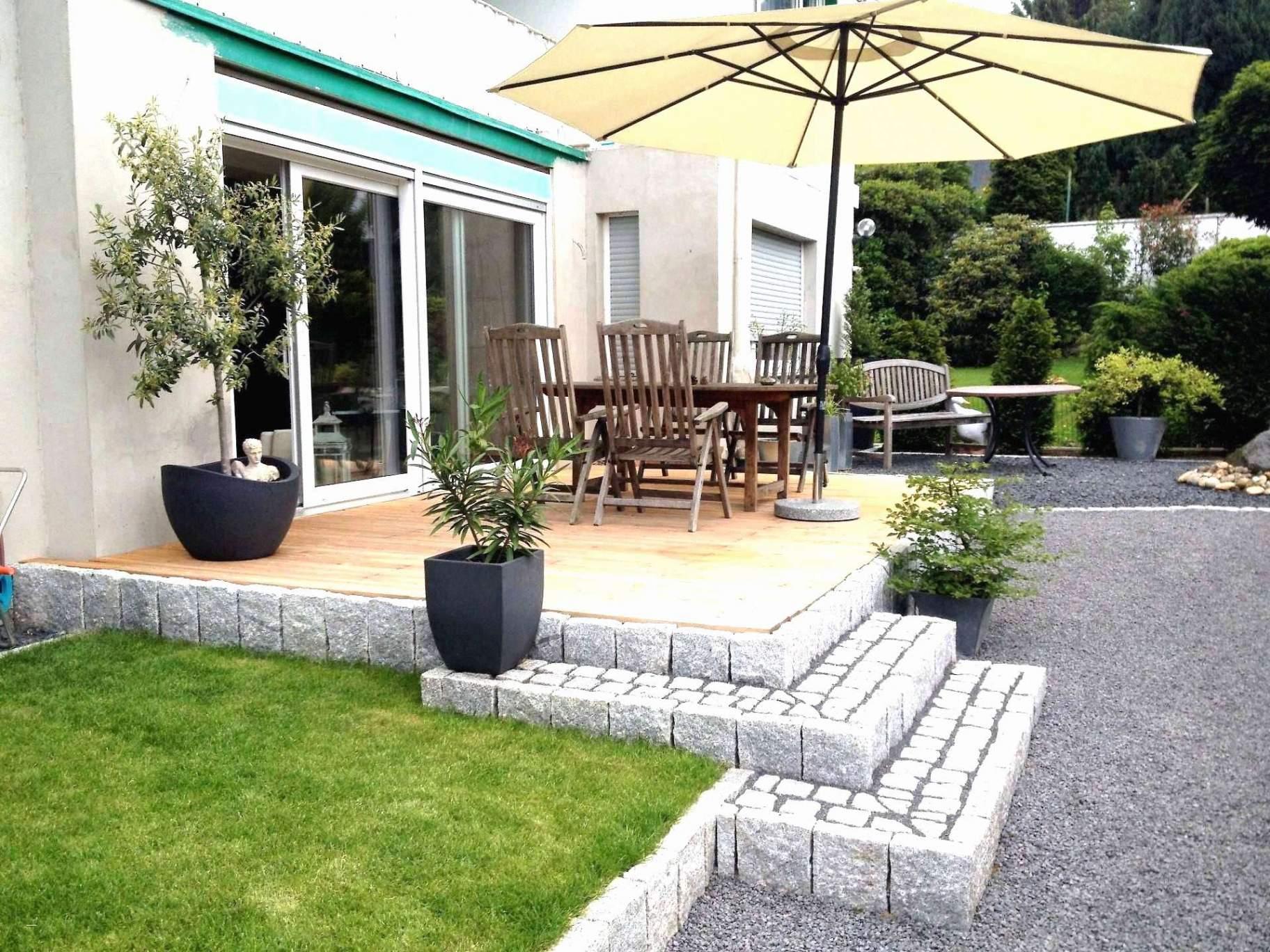 45 frisch gelander terrasse holz bilder treppengelander holz modern treppengelander holz modern 5