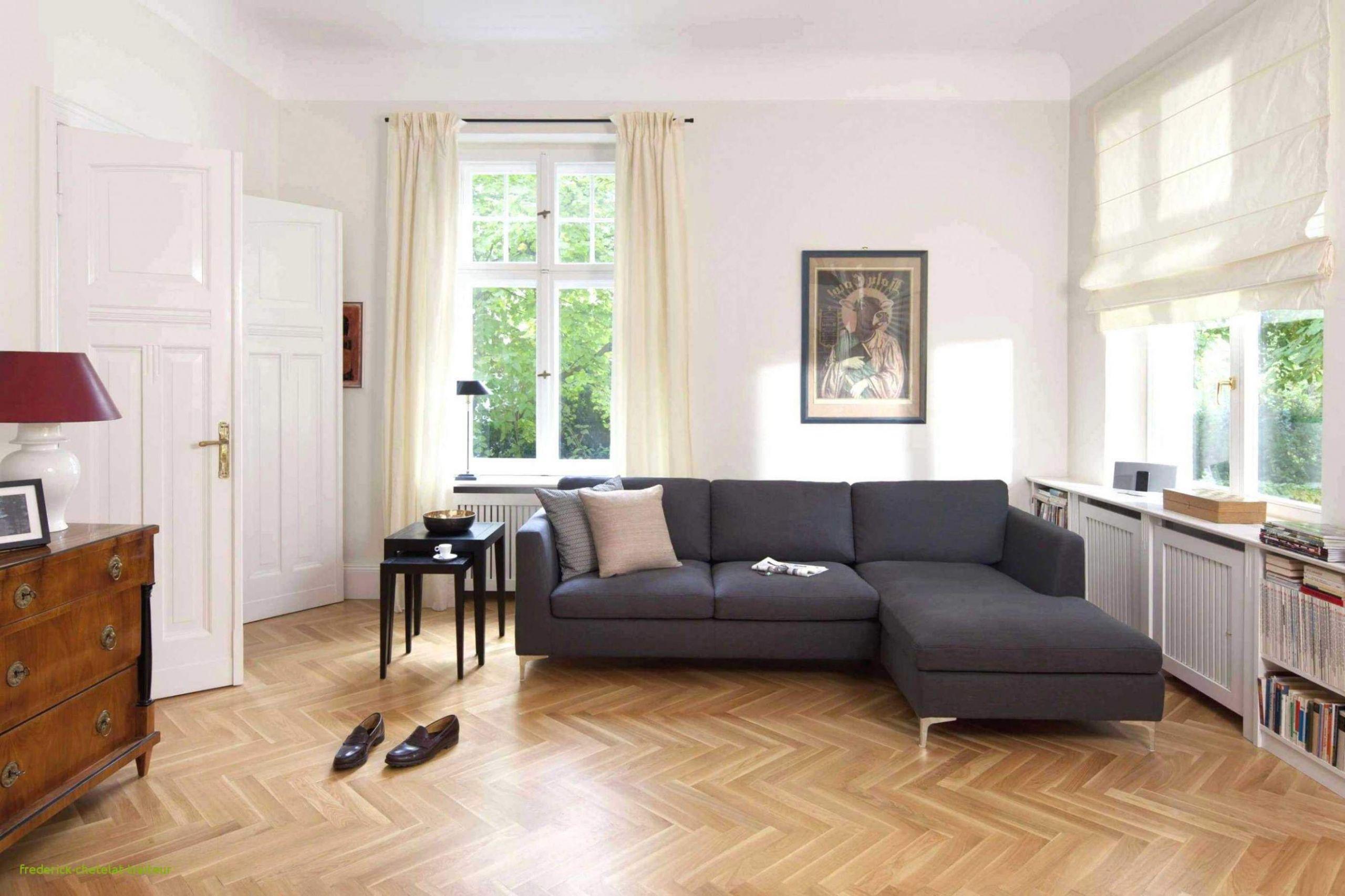 frisch 30 von moderne bilder fur wohnzimmer hauptideen pflanzen fur wohnzimmer pflanzen fur wohnzimmer 1
