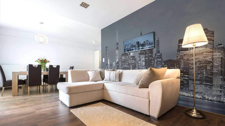 frisch 30 von moderne bilder fur wohnzimmer hauptideen pflanzen fur wohnzimmer pflanzen fur wohnzimmer