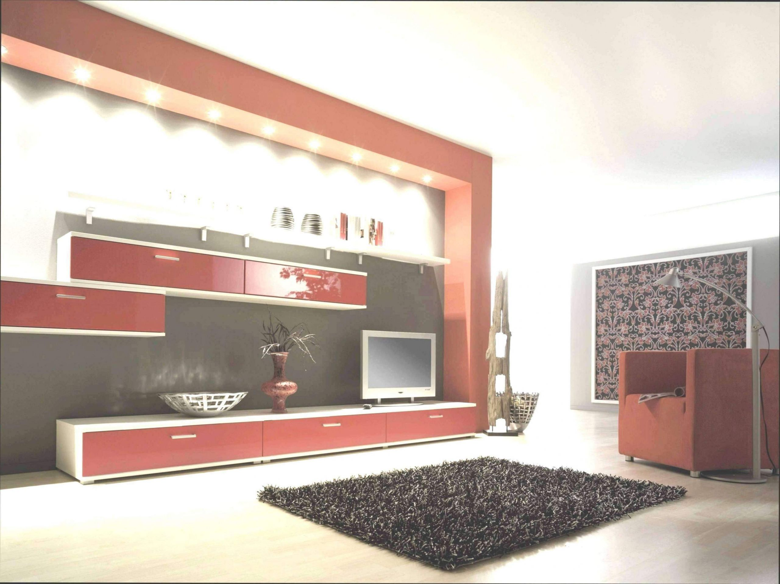 42 das beste von sichtschutz fur gartendusche galerie pflanzen fur wohnzimmer pflanzen fur wohnzimmer