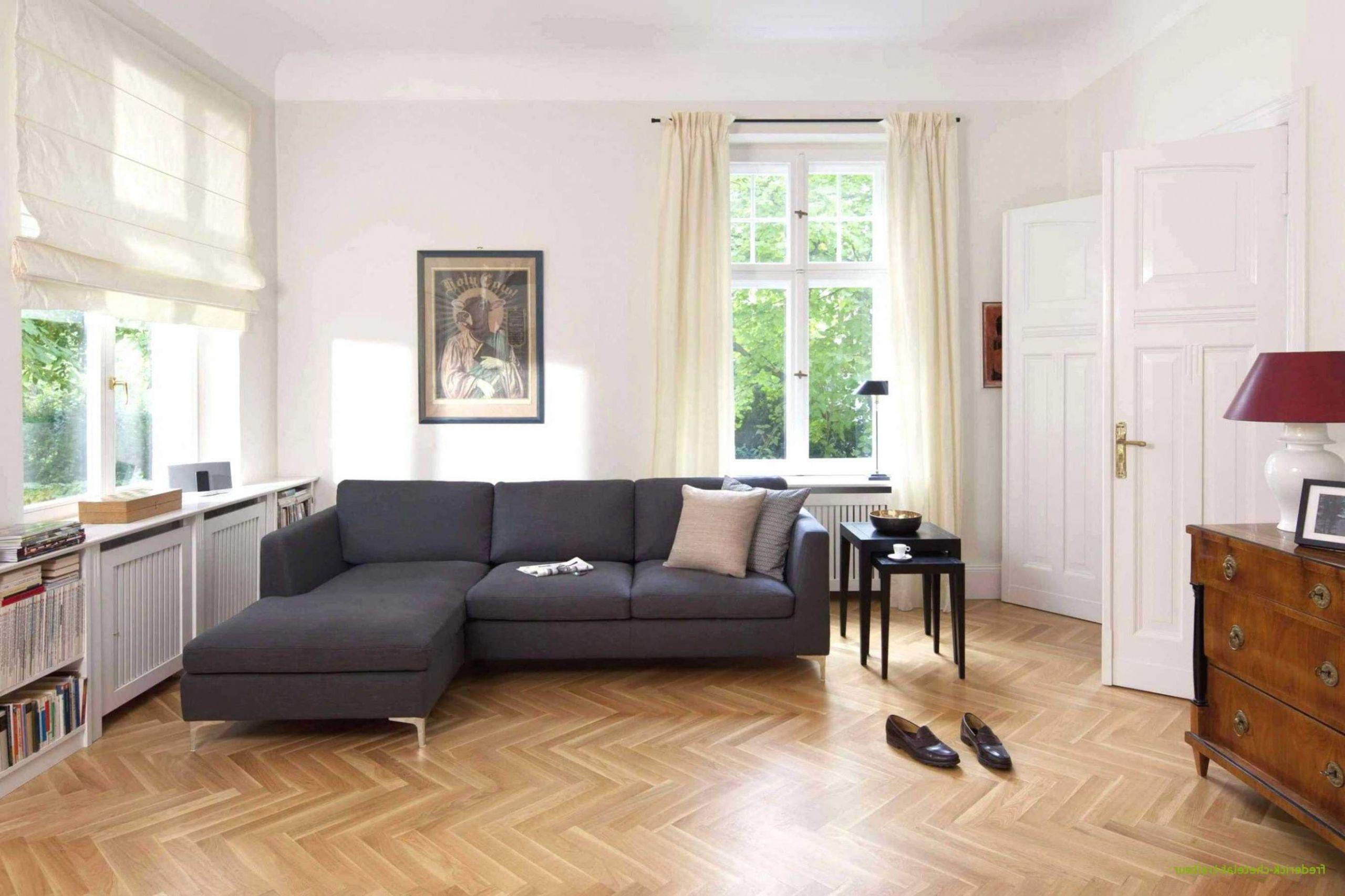 frisch 30 von moderne bilder fur wohnzimmer hauptideen pflanzen fur wohnzimmer pflanzen fur wohnzimmer 2