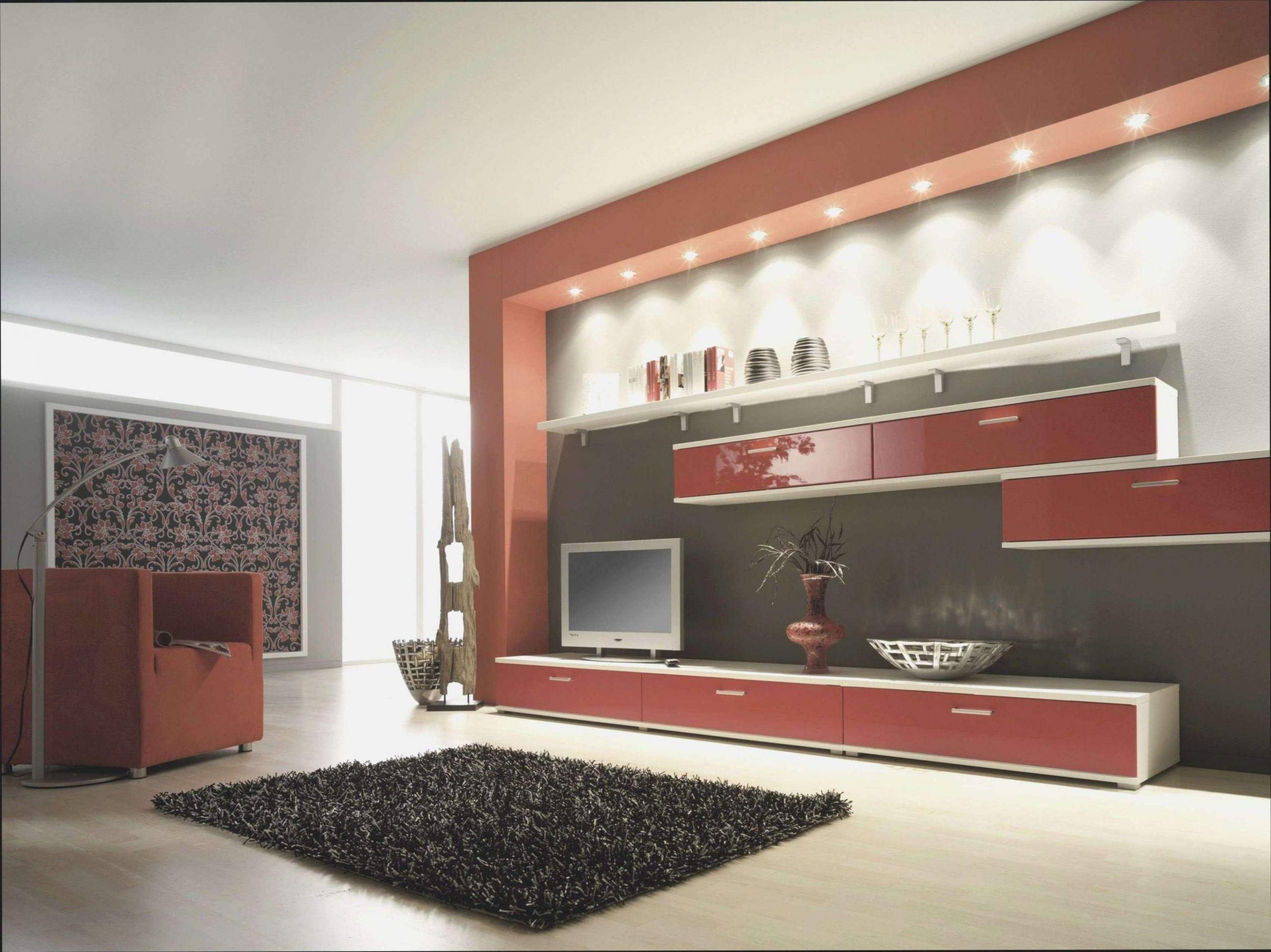 84 einzigartigfotos das deko ideen vor der haustur design ideen von pflanzen fur wohnzimmer pflanzen fur wohnzimmer