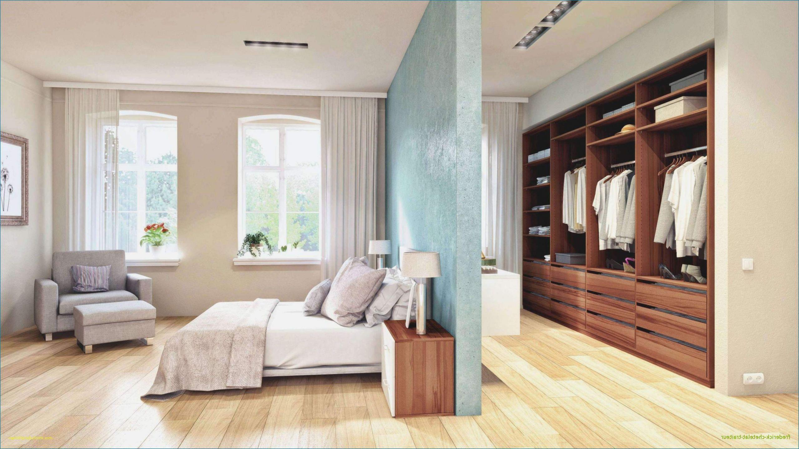 46 hervorragende bild fur schlafzimmer pflanzen fur wohnzimmer pflanzen fur wohnzimmer