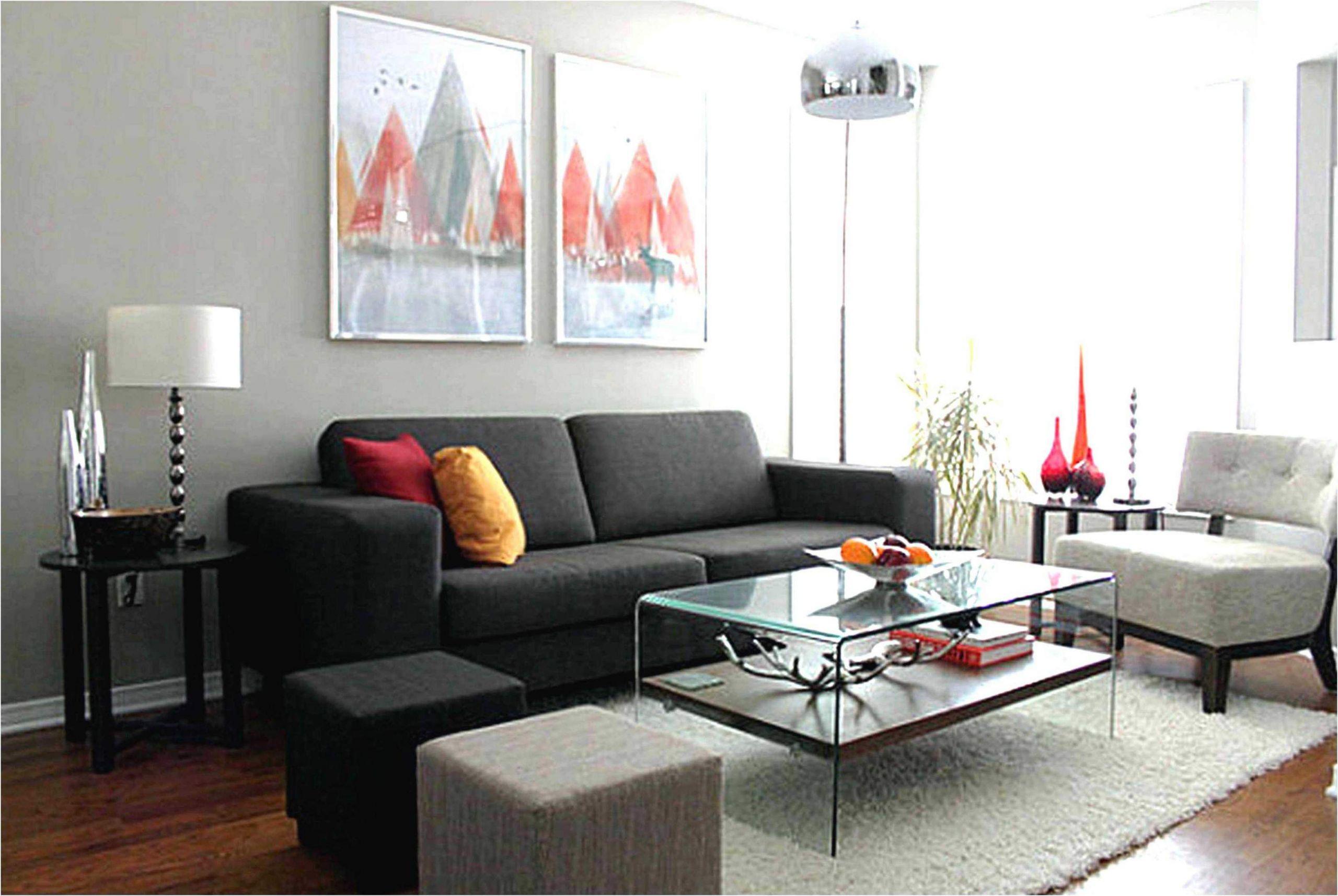 frisch 27 von wohnzimmer ideen fur kleine raume hauptideen pflanzen fur wohnzimmer pflanzen fur wohnzimmer 2