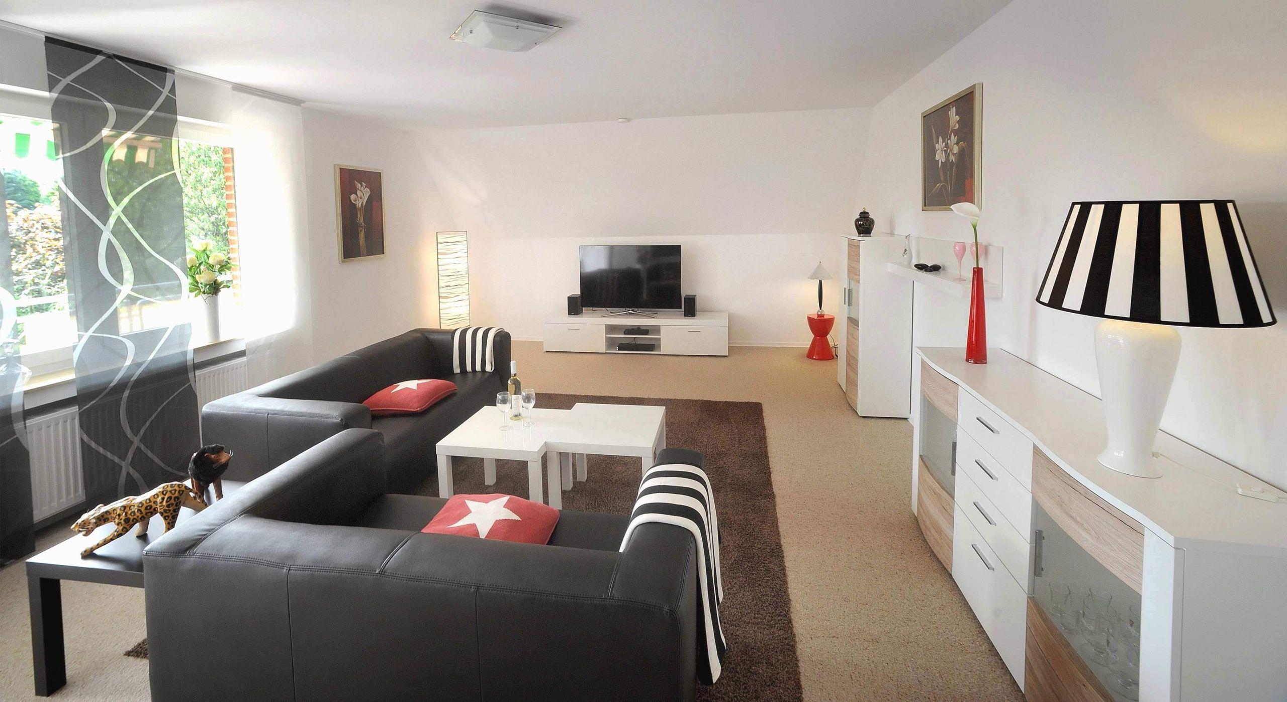 leinwand fur wohnzimmer reizend 50 luxus von moderne bilder fur wohnzimmer planen of leinwand fur wohnzimmer