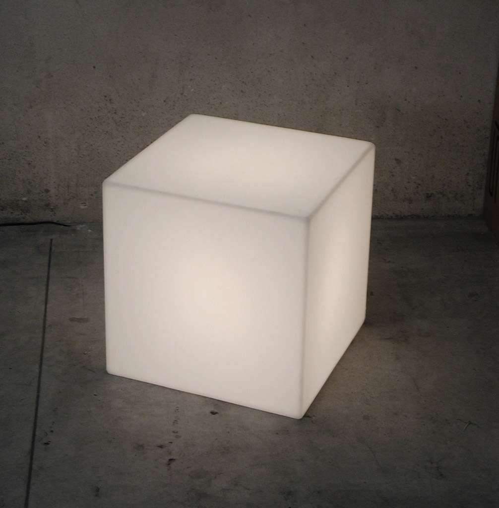 sl 1033 cu 20ohne main 02 slide cubo bodenleuchte 3 1 1
