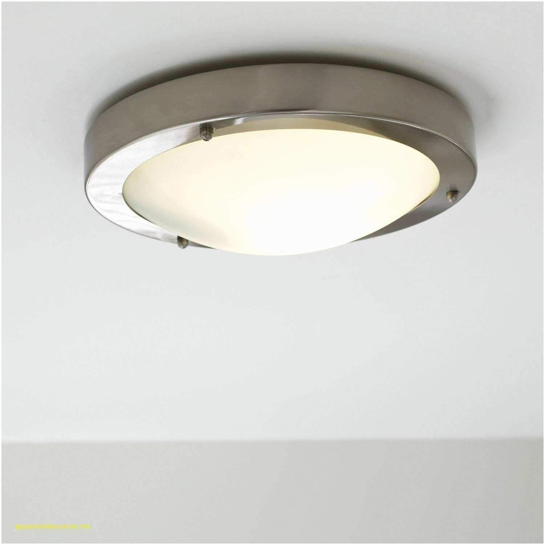 lampen decke led frisch lampen wohnzimmer design frisch wohnzimmer licht 0d design of lampen decke led