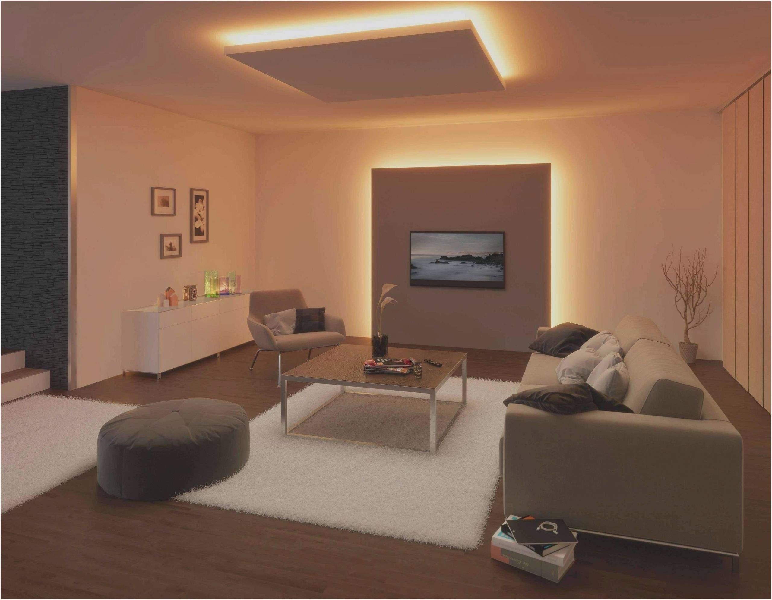 ideen wohnzimmer beleuchtung scaled