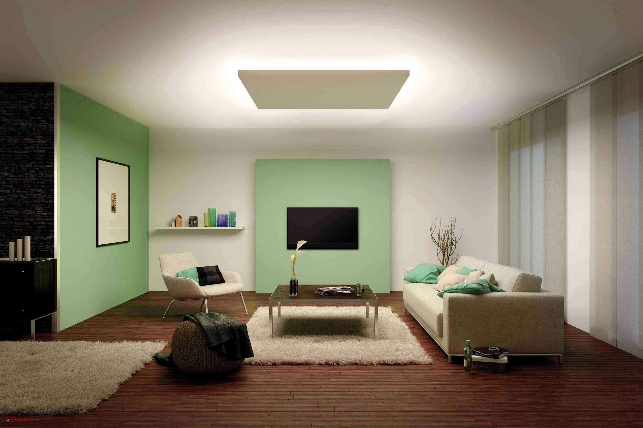 led lampe wohnzimmer elegant wohnzimmer licht einzigartig wohnzimmer lampen design 0d of led lampe wohnzimmer