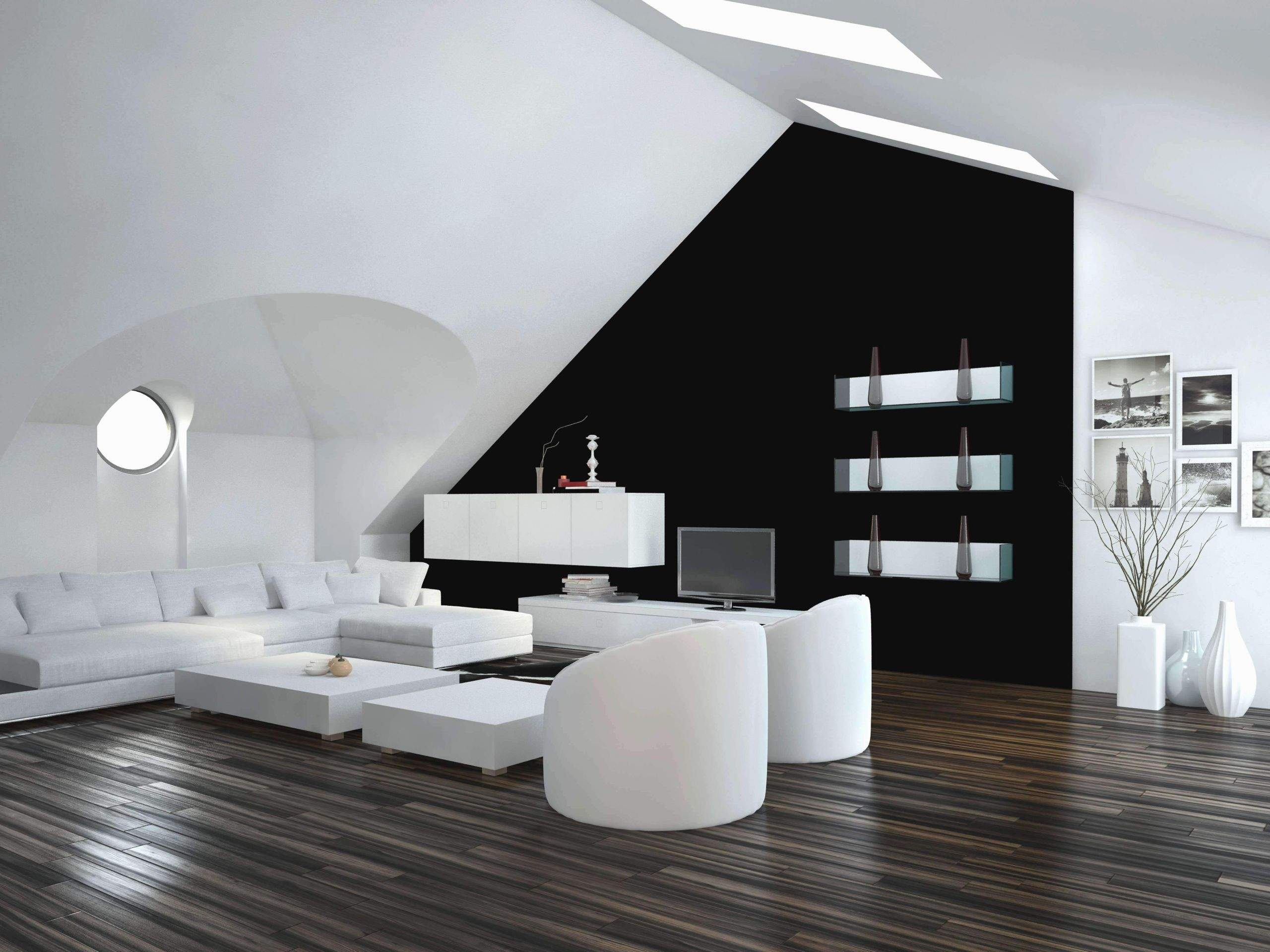 lichterkette wohnzimmer inspirierend schon wohnzimmer deko ideen of lichterkette wohnzimmer scaled