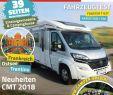 Liegebank Garten Das Beste Von Wohnmobil & Reisen 1 2018 by Family Home Verlag Gmbh issuu
