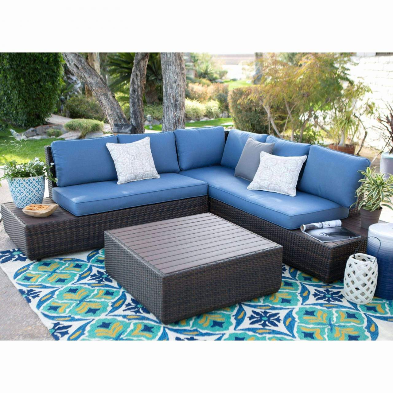 daybed couch 45 einzigartig garten couch holz pic durch daybed couch 1