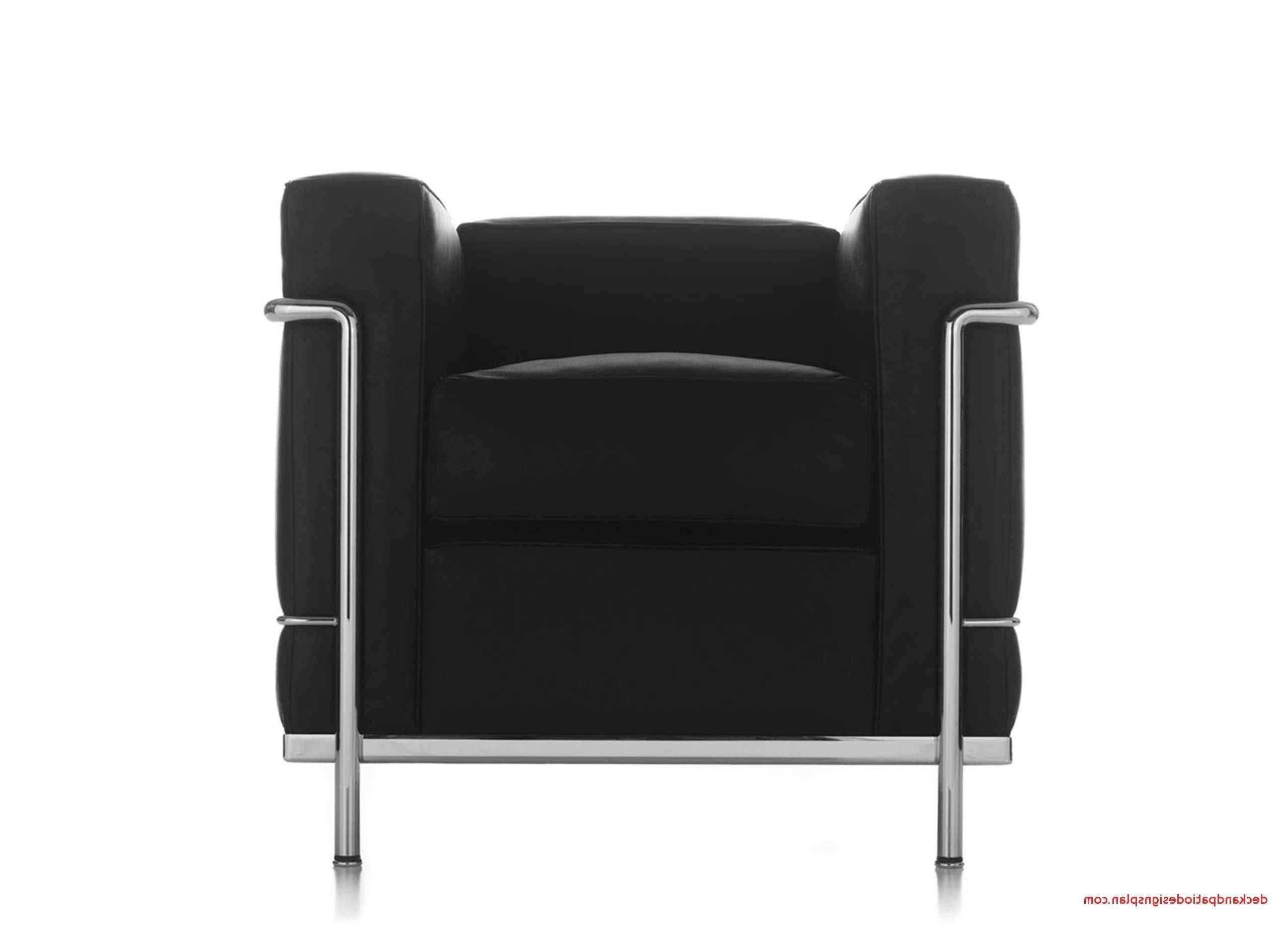outdoor liege couch frisch 0d aufblasbares bilder sofa kxiztoup vidvho8k of sessel neu beziehen