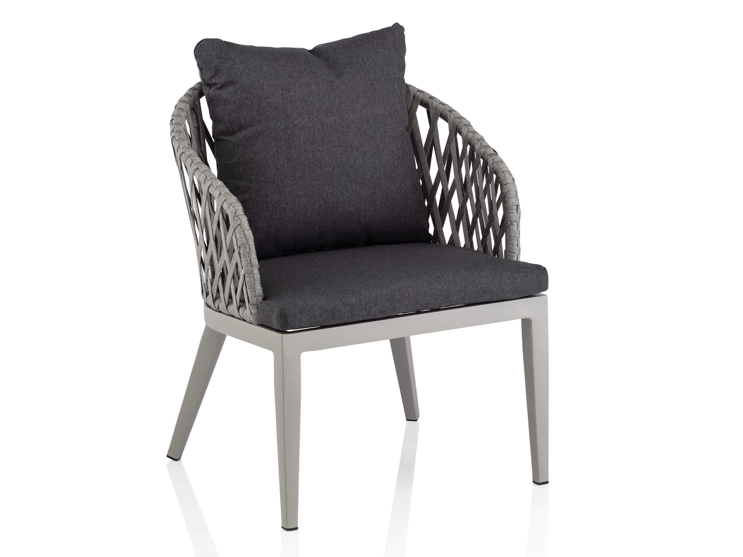Liegesessel Garten Elegant Kettler Gartenstühle Bequem Online Kaufen