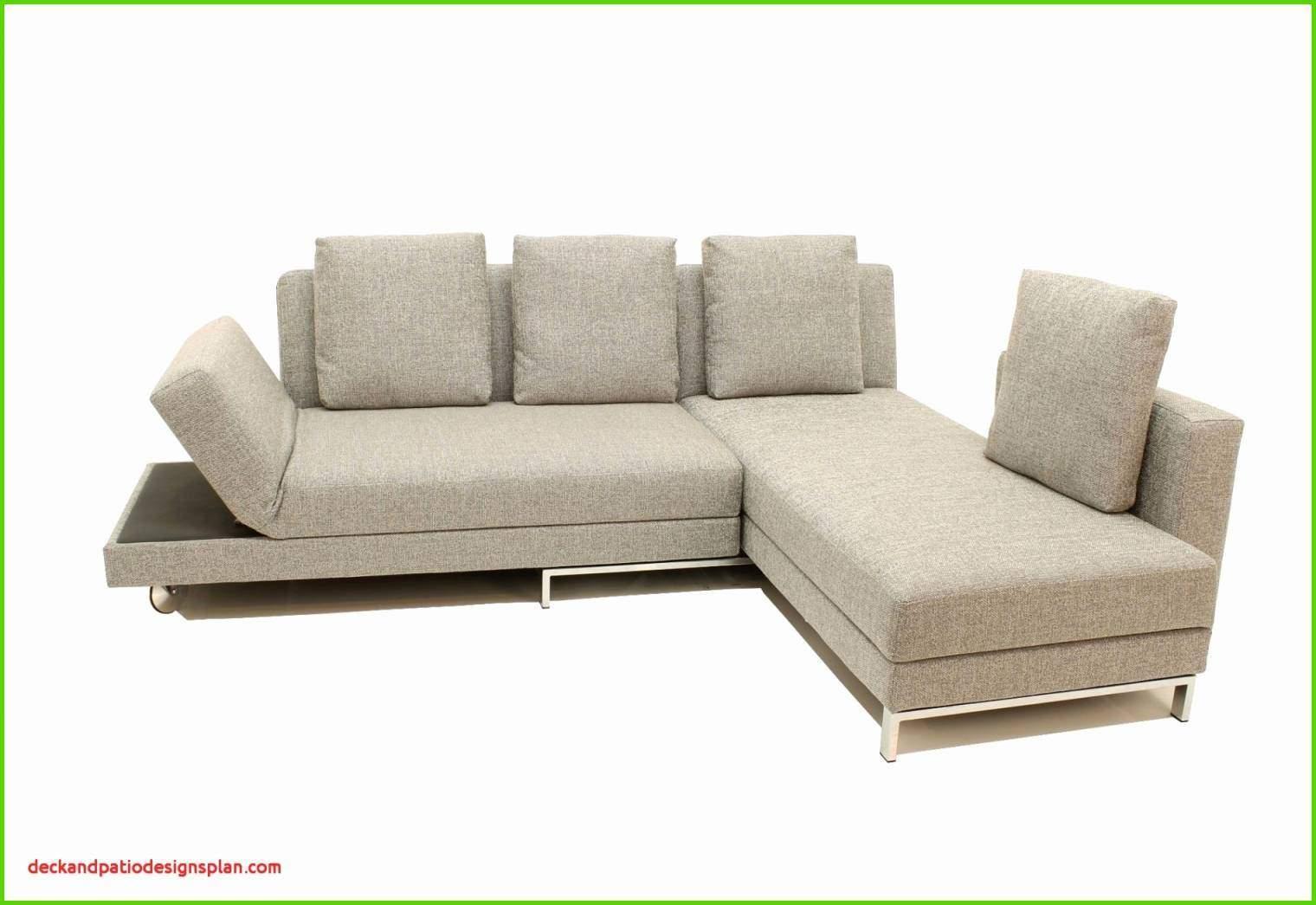 wohnzimmer sessel einzigartig esszimmer lounge sessel luxury coole sofas beste scheselong of wohnzimmer sessel