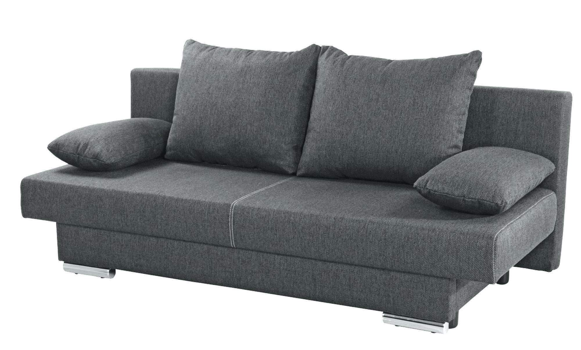 liege wohnzimmer inspirierend wohnzimmer ecksofa neu 4 sitzer sofa ecksofa stoff 0d of liege wohnzimmer