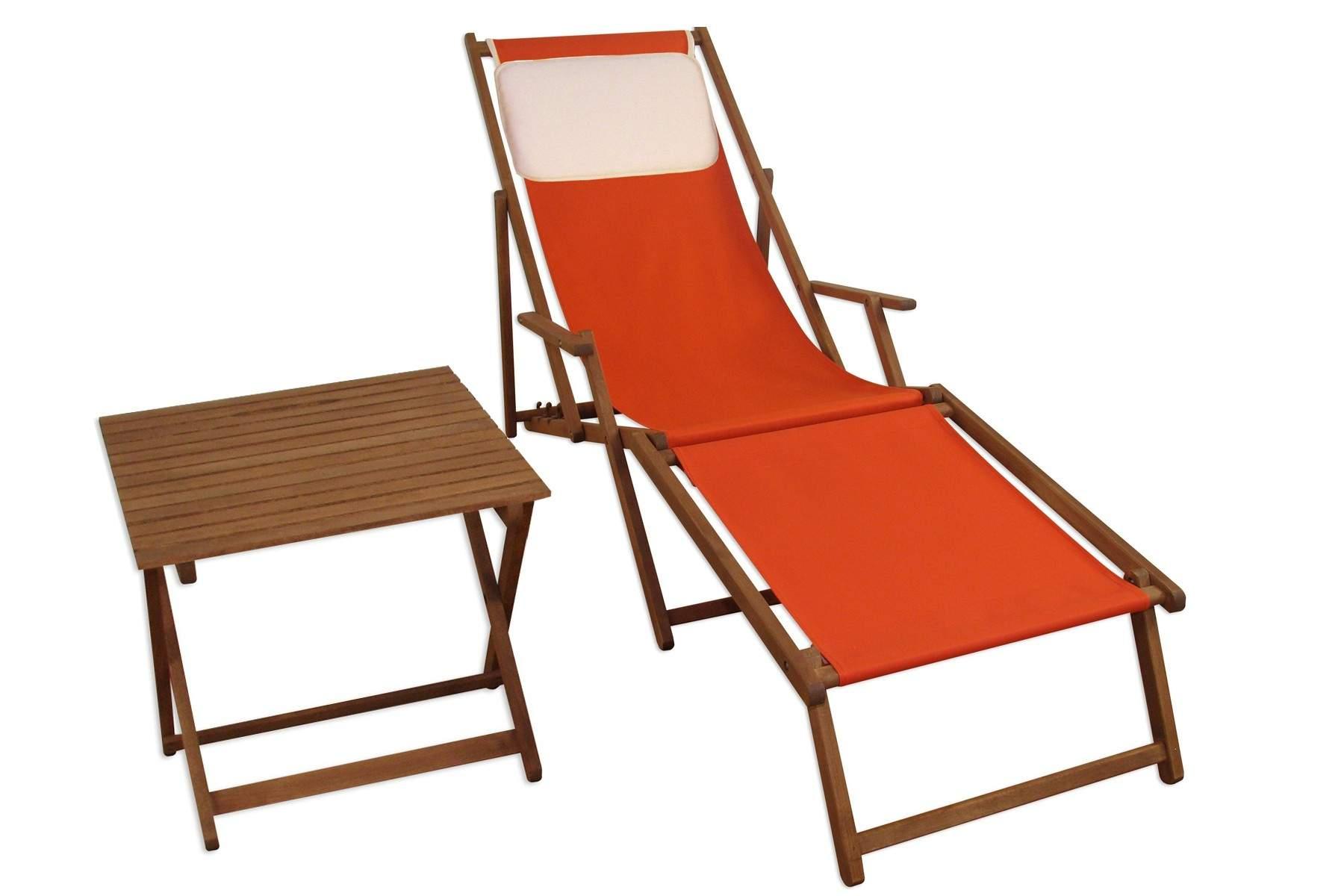 10 309 F T KH Sonnenliege terracotta Gartenli 1280x1280 2x