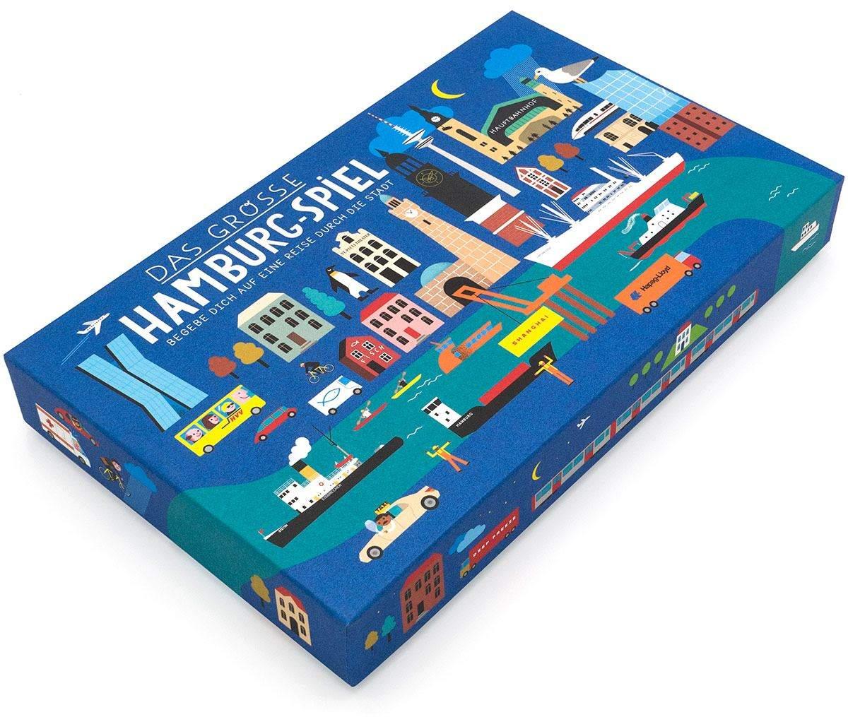 Hamburg Spiel front 5 cover 1280x1280