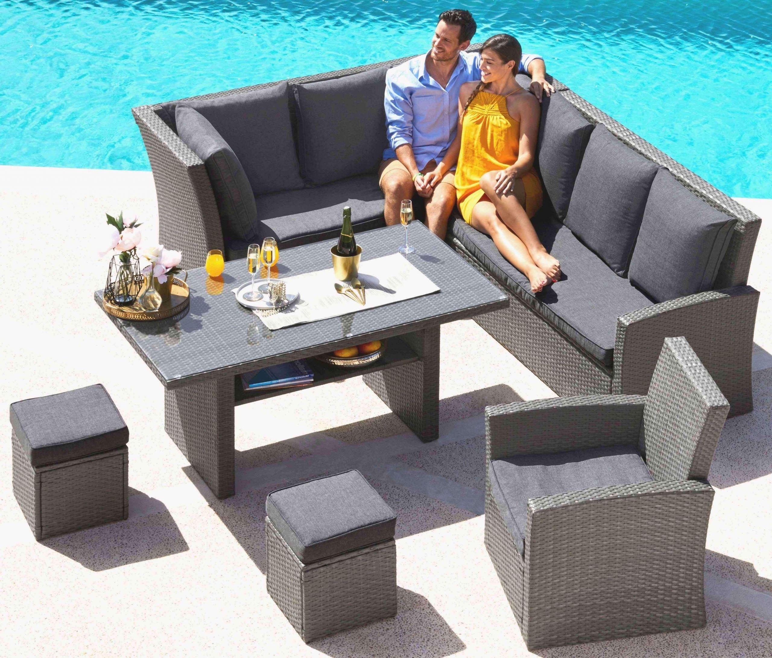 40 garten lounge sessel inspiration sxq7fvxn of lounge sessel terrasse