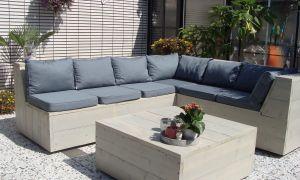 26 Genial Lounge Ecke Garten Frisch