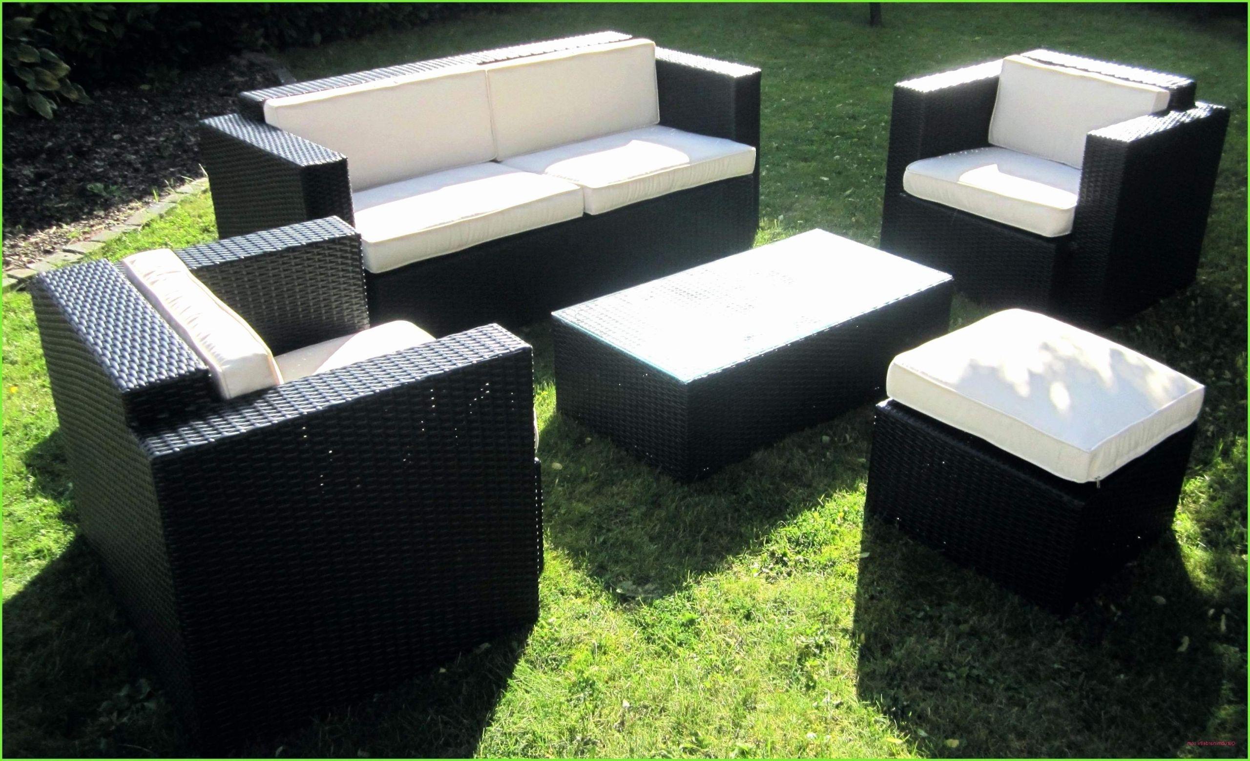 terrassen lounge set 45 motiv t7jzmi3d of lounge sessel terrasse
